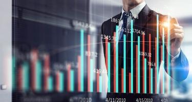 El Plan Estratégico: Herramienta Financiera guía para optimizar los recursos y la rentabilidad