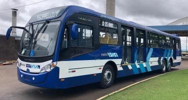 Logística y Transporte en Ecuador: Una Visión hacia el 2037